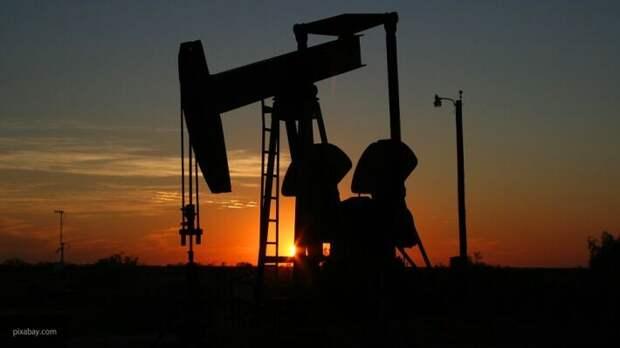 «Слава нефтяной державы ушла от США»: Джангиров дал понять, почему сланцевой отрасли конец