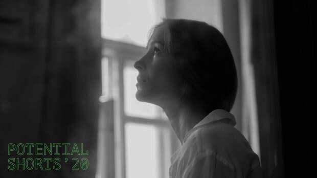 Ольга Сутулова сыграет в короткометражке начинающих авторов