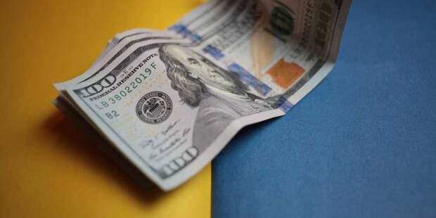 Отказ от российских кредитов назвали фатальной ошибкой Украины