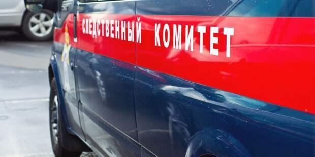 Возбуждено дело после массового отравления учеников в Подмосковье