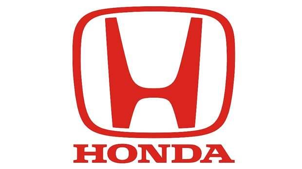 Honda презентовала новый компактный кроссовер HR-V 2021