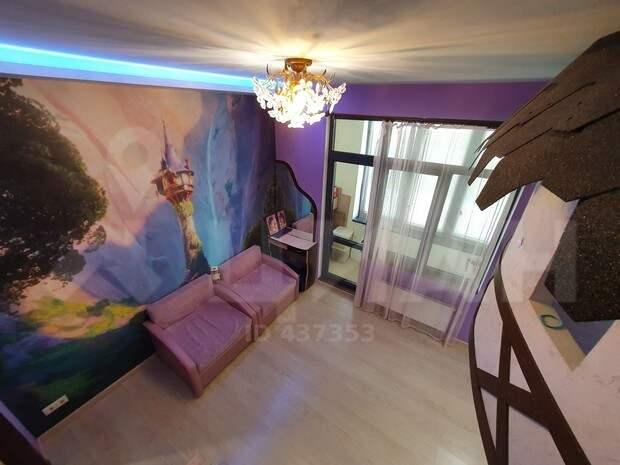 Дворец в хрущевке и еще 8 квартир с адским ремонтом: реальные фото