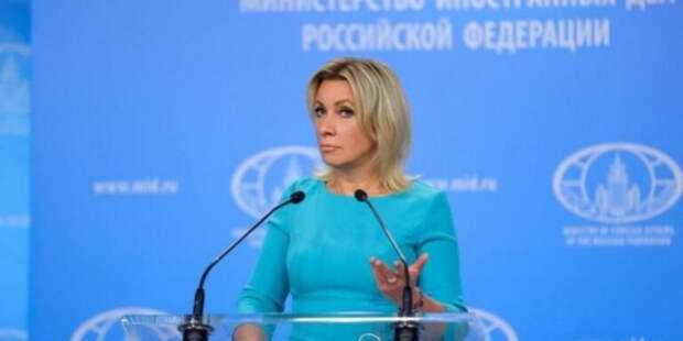Украине сделали последнее предупреждение по Крыму