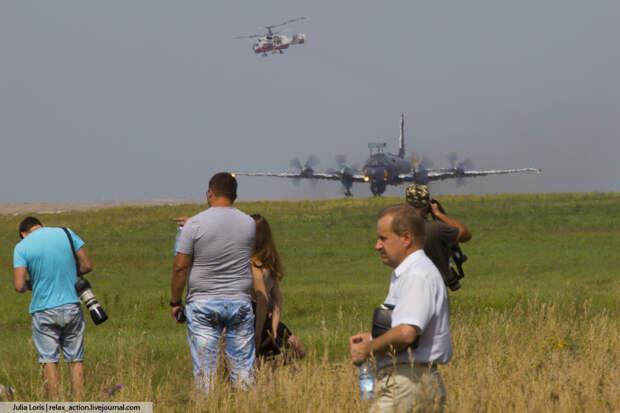 Сказ про то как Ил-38Н ВМФ передавали