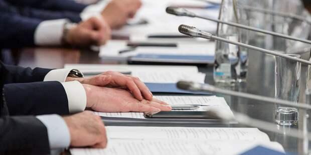 Правительство одобрило предложение штрафовать чиновников на 150 тысяч за хамство