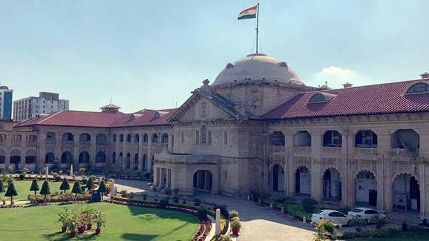 Суд в Индии сравнил с геноцидом нехватку кислорода в больницах