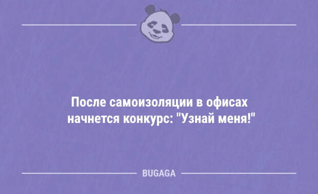 Сборник анекдотов (11 шт)