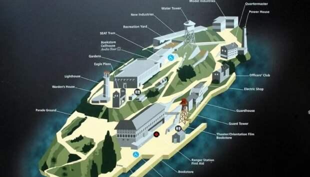 Тайный дворец Алексея Навального. Расследование