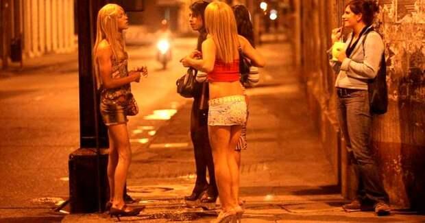 ВБерлине появятся специальные кабинки для быстрого секса