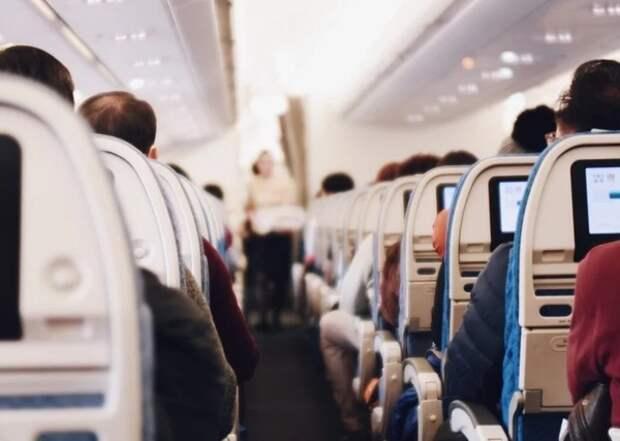 Большинство пассажиров разбившегося украинского Boeing были иранцами и канадцами
