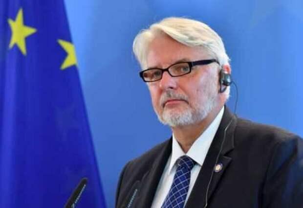 Ващиковский пригрозил Зеленскому повторением 2014 года