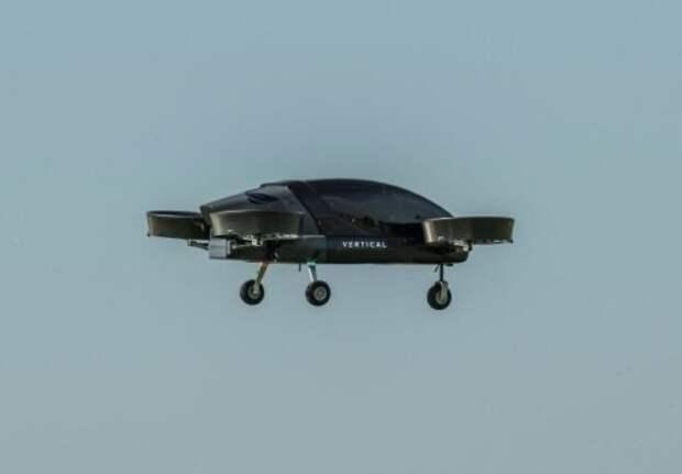 Aerotaxi_Vertical