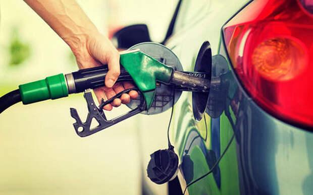 Что, если вместо 92-го бензина заливать 95-й? А наоборот? А 98-й?