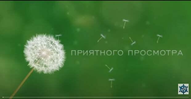 """""""ИГРА В ПРАВДУ"""" РУССКИЕ КОМЕДИИ"""