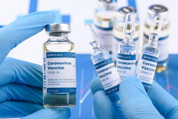 Голос Мордора: Почему не все вакцины одинаково полезны