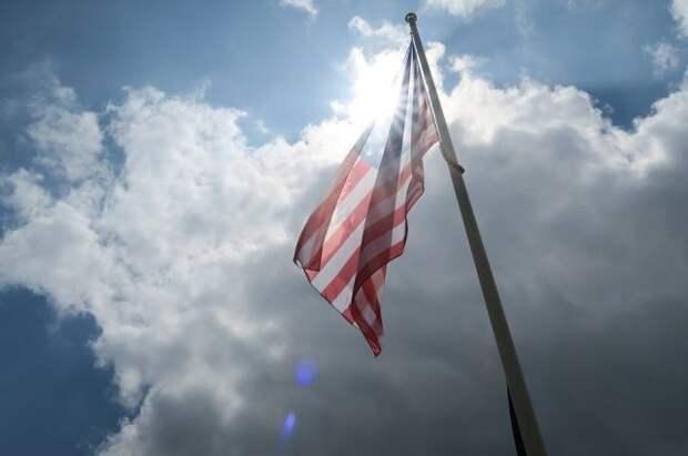 США пригрозили ввести в строй установки для ракет в случае отказа от ДСНВ
