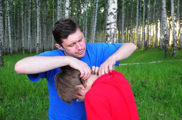 Пик активности клещей в Нижегородской области прогнозируется на первую половину мая