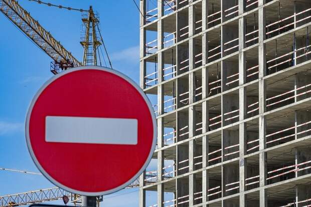 Правительство расширило возможность применения ипотечных каникул