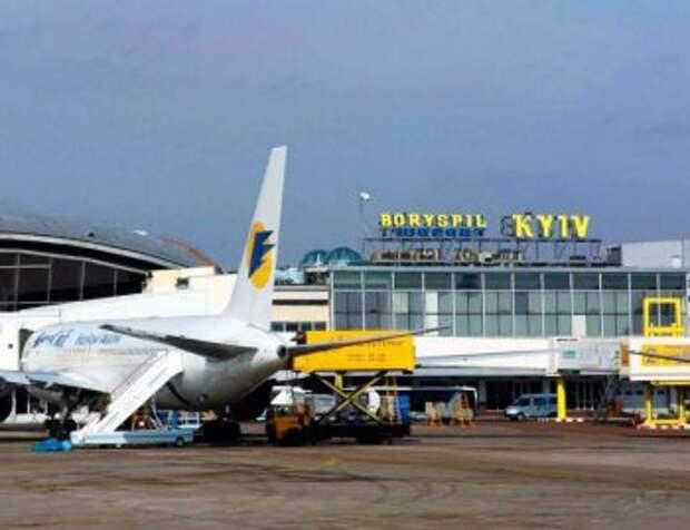 Киев отправляет в Европу «груз 200» «груз 200», киев, наемники