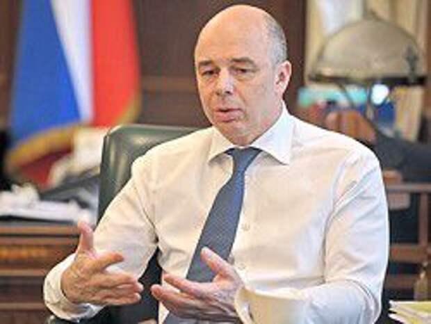 Новость на Newsland: Министр финансов России хочет сделать мост в Крым платным