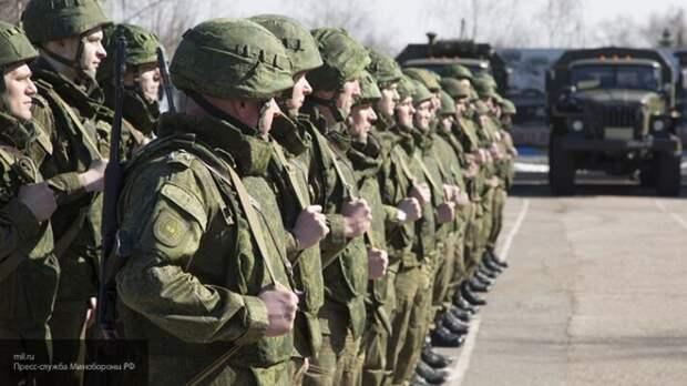 «В Одессе появится русский аэропорт»: Гаспарян предостерег Украину от взятия Крыма
