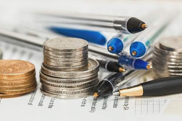 Для предпринимателей Севастополя снизили налоговые ставки