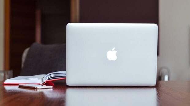 Программисты Apple попросили владельцев iPhone и iPad срочно установить последние обновления