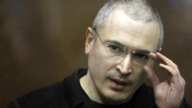 """""""Находится в глубоком кризисе"""": Карнаухов оценил жизнеспособность ФБК"""
