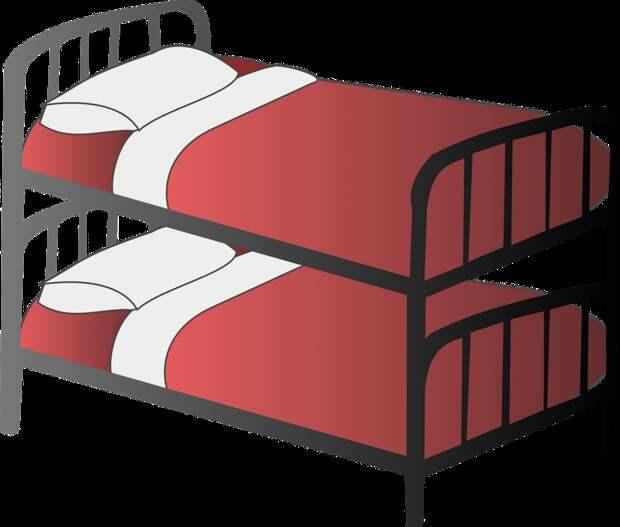 Непривитых студентов Финуниверситета будут заселять в общежития