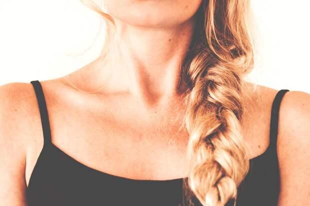 Почему перетерпеть боль в шее – плохая идея?