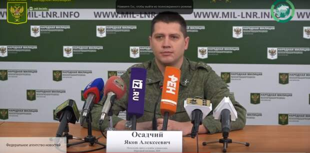 В ВСУ зреет бунт из-за коронавируса - в ООС начались вооруженные конфликты внутри частей
