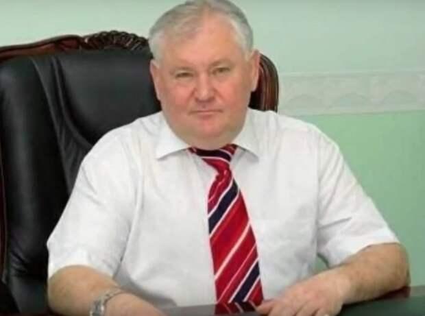 Назван возможный мотив подозреваемого в убийстве ростовского депутата