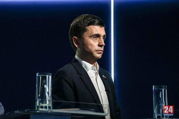 Опубликованы декларации о доходах депутатов Госдумы от Крыма