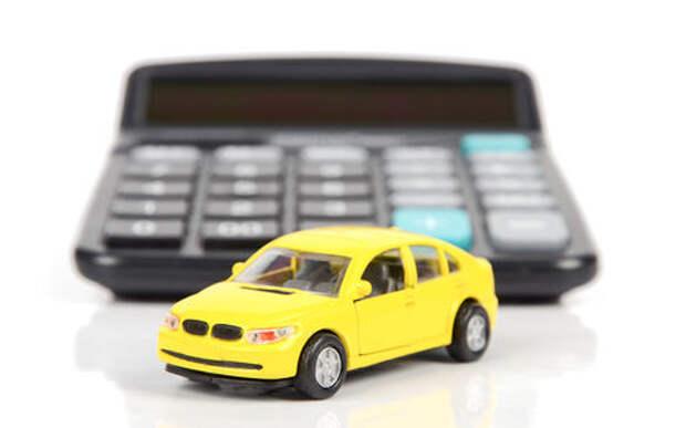 Вам откажут в автокредите — банки рассказали почему