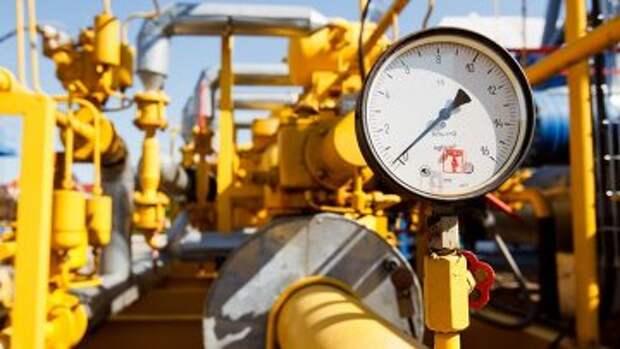 Лавров объяснил жесткость украинской позиции по газу участием «третьей державы»