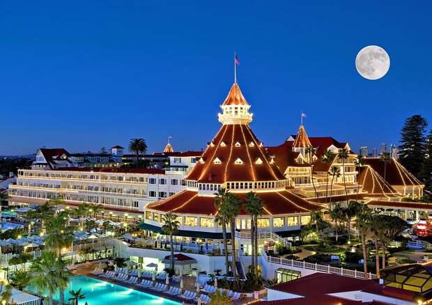 scaryhotels04 10 самых пугающих отелей в мире
