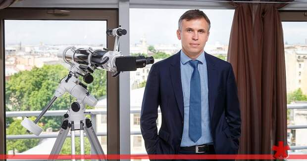 Гендиректор «Биотехпрогресса» подтвердил свое задержание