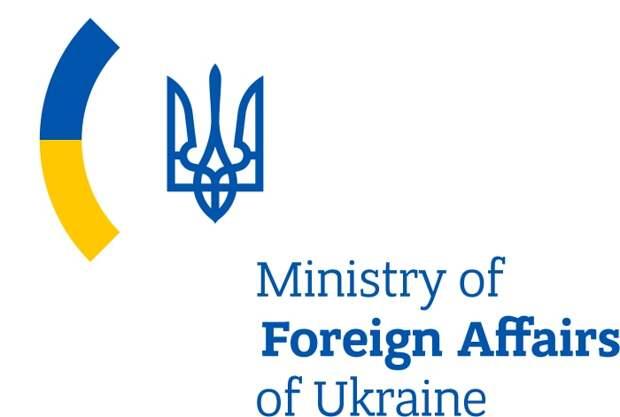 Киев призывает мир «давить на Москву» из-за Навального