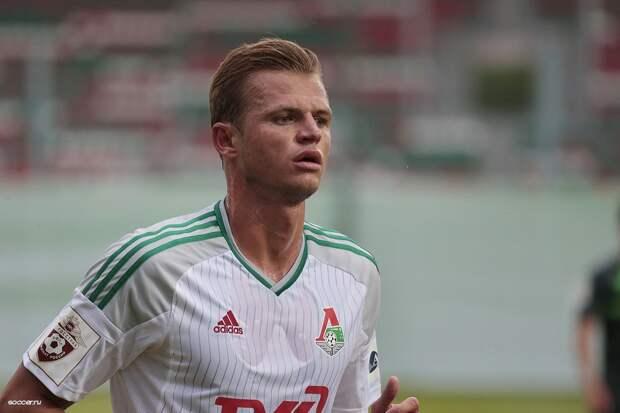 Дмитрий Тарасов выплатил несколько миллионов бывшей жене