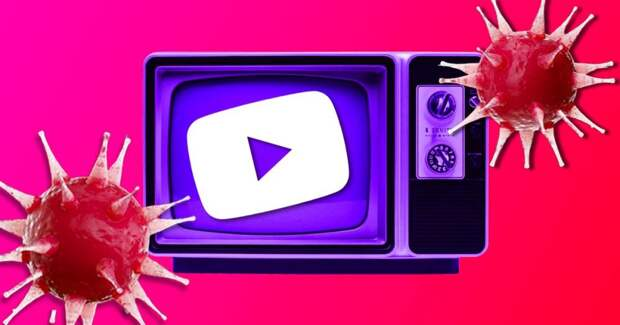 10 youtube-каналов для самообразования на карантине
