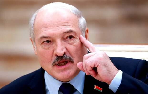 Лукашенко отомстил белорусским айтишникам за предательство