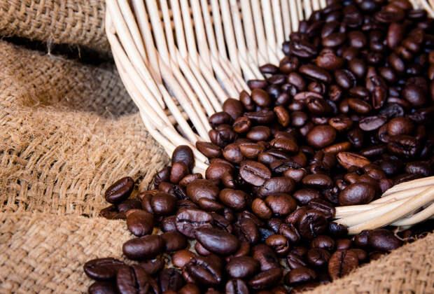 От скандинавской до испанской. Как обжарка влияет на вкус кофе