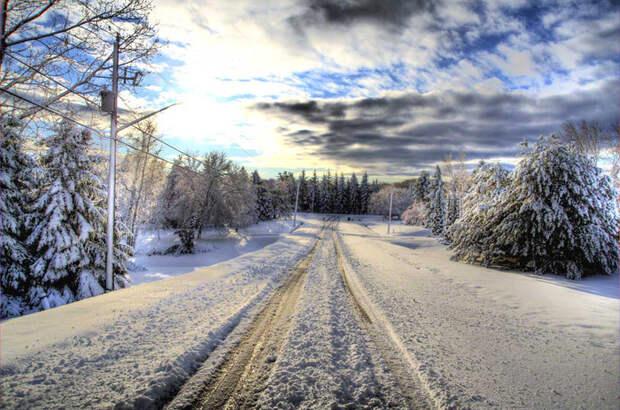 winterroad-1280 (700x464, 183Kb)