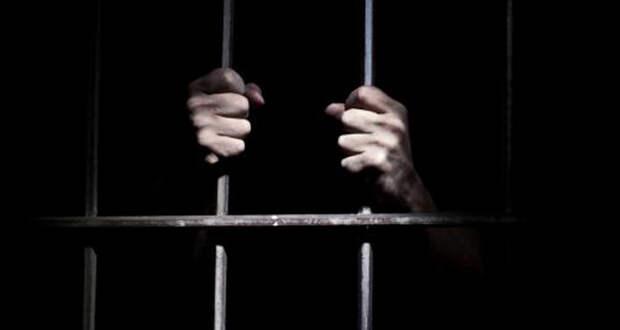 Если судить, то по-честному: все нарушители должны оказаться за решеткой