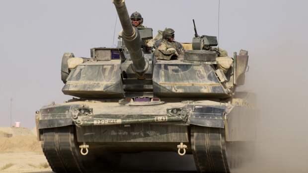 """""""Прожгут броню Abrams"""": Россия продолжает модернизировать легендарные РПГ-7"""