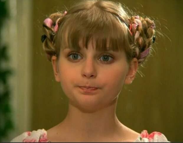 Невесёлые истории «Ералаша»: 7 трагических судеб звёзд популярного детского киножурнала