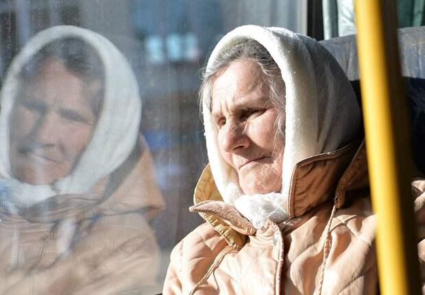 Санаторий для пенсионеров - какие бесплатные и льготные путевки предлагают  органы социальной защиты | САМЫЙ ЛУЧШИЙ КАНАЛ | Яндекс Дзен