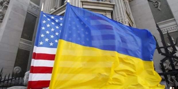 Украина хочет, чтобы США сняли пошлины на импорт стали
