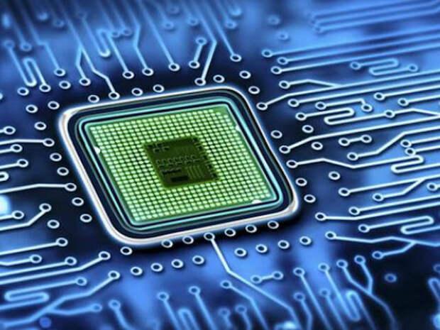 Дефицит компьютерных чипов в 2021 году и не собирается рассасываться. Эксперты считают, что можно заработать