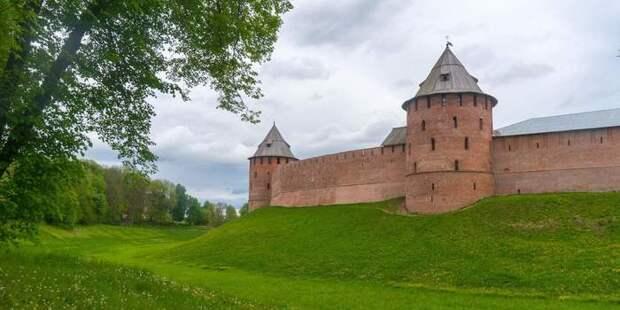 В Новгороде нашли берестяную грамоту со шпионской перепиской Археология, Россия, Разведка, Находка